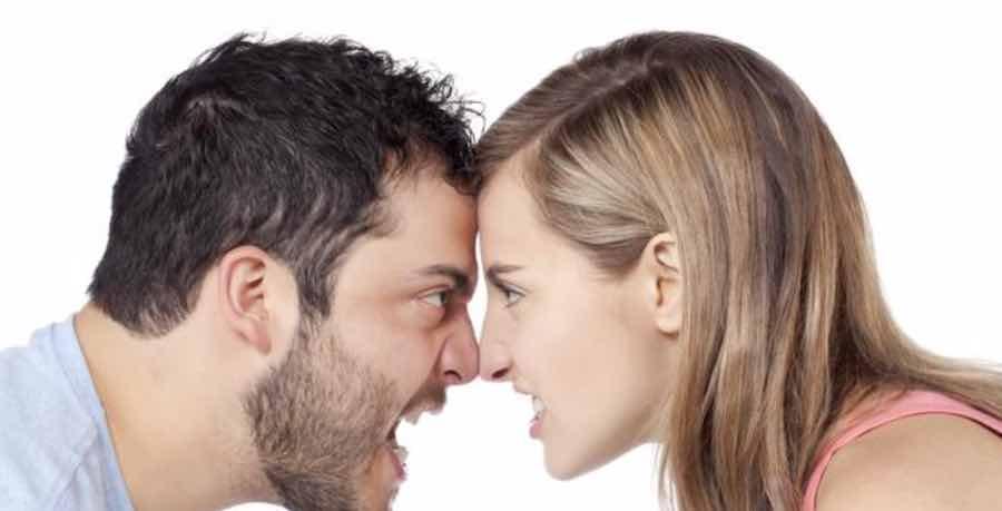 Perbedaan Pendapat Tentang Pernikahan