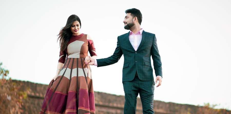 Pernikahan Memiliki Tanggungjawab Yang Berbeda