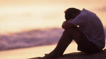 Sakit Hati Karena Ditolak