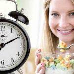 Sarapan Lezat dan Sehat Untuk Yang Diet