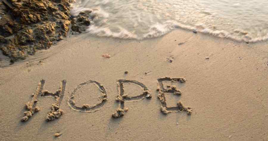Sesuaikan Harapan Dan Kenyataan