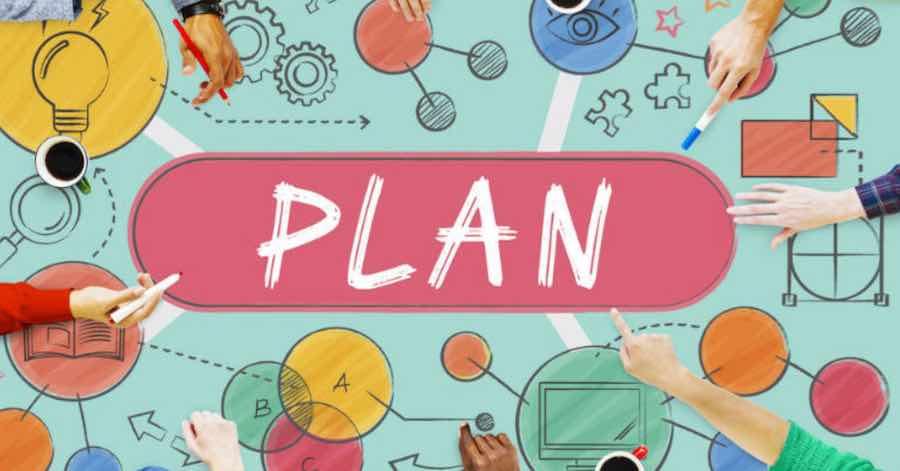 Tips Keuangan Pribadi Pertama Adalah Menetapkan Tujuan