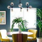 Tips Memilih Kombinasi Warna Cat Rumah