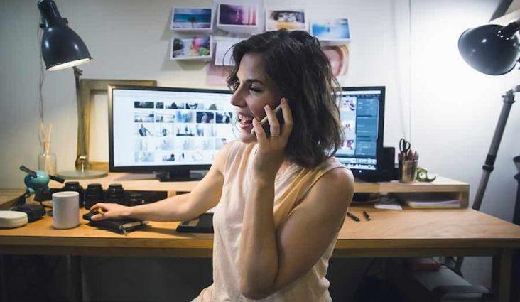 Tips Memulai Karir Sebagai Freelancer