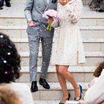 Waktu yang wajib untuk menikah