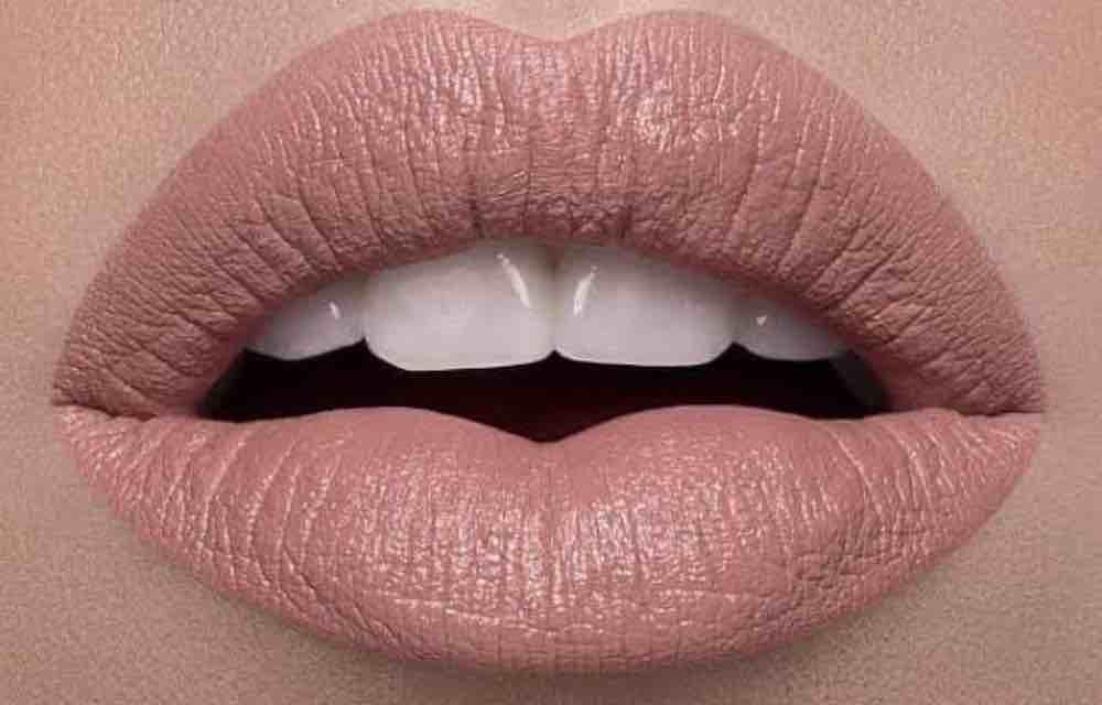 Jenis Creamy Lipstick