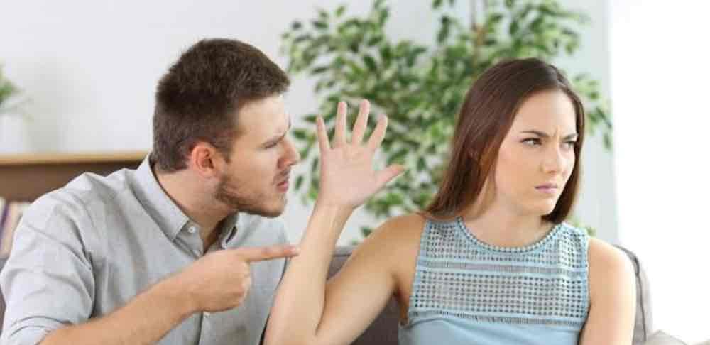 Komunikasi Bukan Tentang Adu Argumen