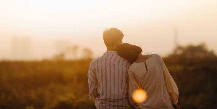 Cara Membuat Pasangan Setia dan Makin Sayang