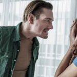 Menandakan Pasanganmu Tidak Lagi Cinta