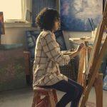 Mengubah Kecemasan Menjadi Kreativitas