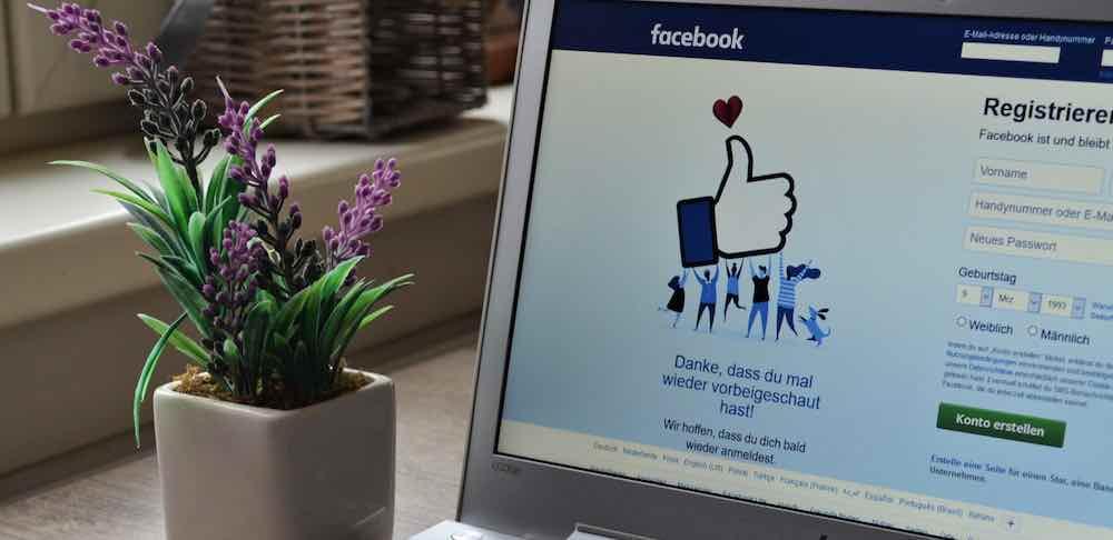 Mengurangi Penggunaan Sosial Media