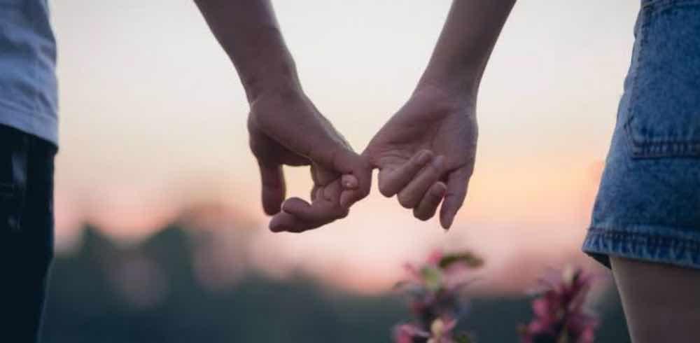 Pertimbangkan Potensi Hubungan Kedepan