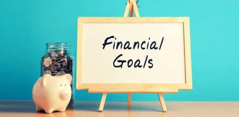 Resolusi Untuk Keuangan