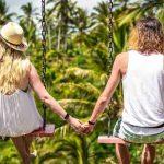 Tanda Sahabat Berubah Jadi Cinta