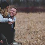 Tips Memulai Hubungan Yang Baru