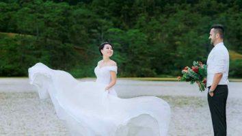 Bekal Wanita Sebelum Menikah