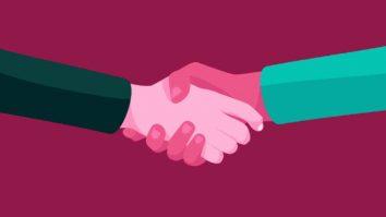 Cara Membangun Hubungan Dengan Pelanggan