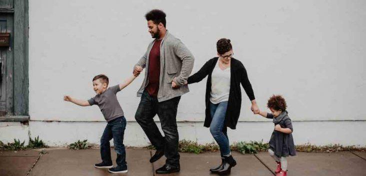 Cara Mengajarkan Anak Tata Krama