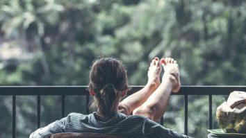 Cara Mengurangi Kesedihan Ditolak Gebetan