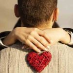 Dampak Negatif Jatuh Cinta
