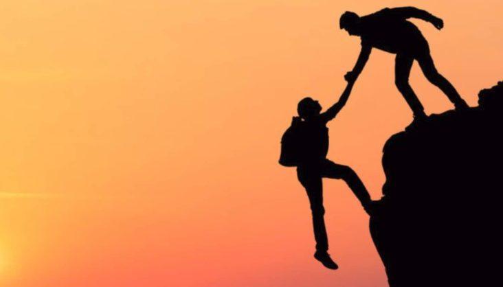 Membangun Kepercayaan Dalam Hubungan