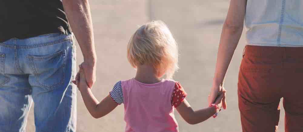 Mendapatkan Bekal Ilmu Parenting