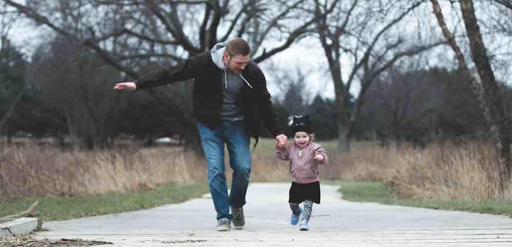 Mengarahkan Kedisiplinan Pada Anak