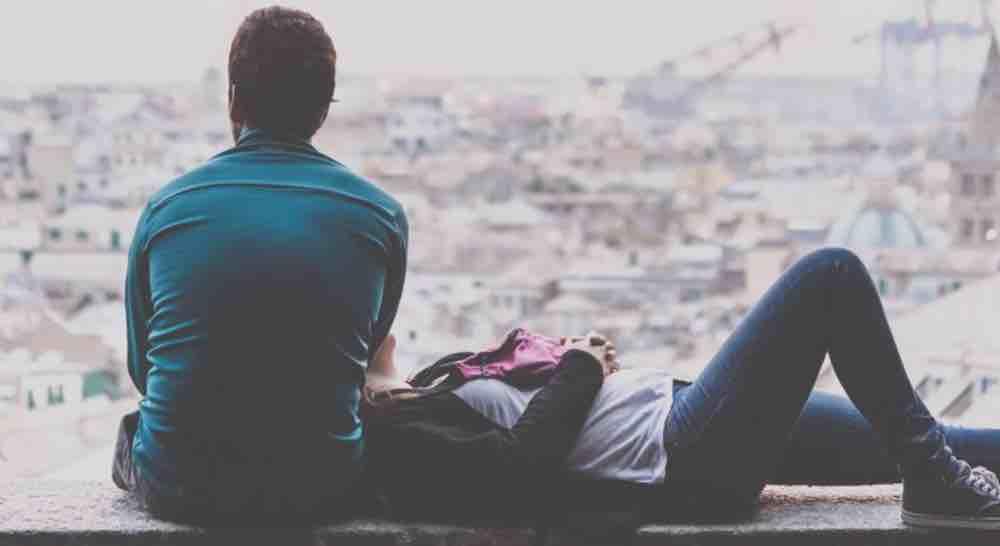 Belajar Mendapatkan Kebahagiaan Dari Hal Kecil