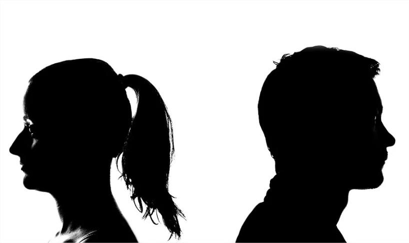 Toxic Relationship Membuatmu Meragukan Diri Sendiri