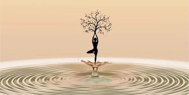 Meditasi Teknik Mindfulness