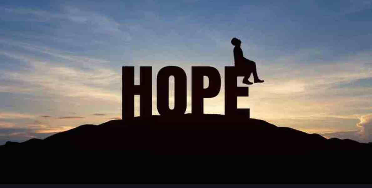 Harapan Belum Terpenuhi