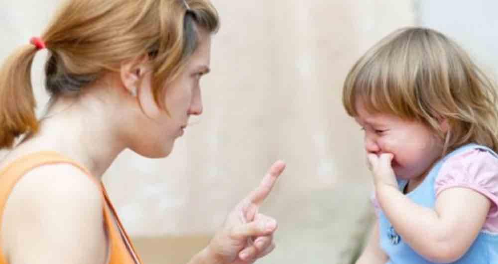 Hindari Memaksa Anak Introvert Berubah