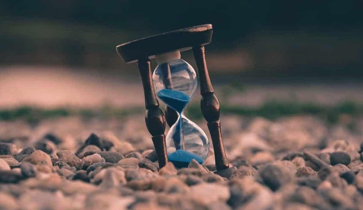 Ketahui Waktu Yang Tepat