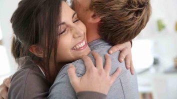 Memilih Pasangan Dengan Bijak
