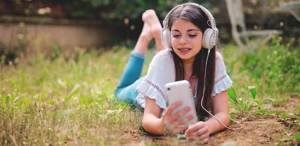 Manfaat Mendengarkan Musik untuk Menghilangkan Kecemasan