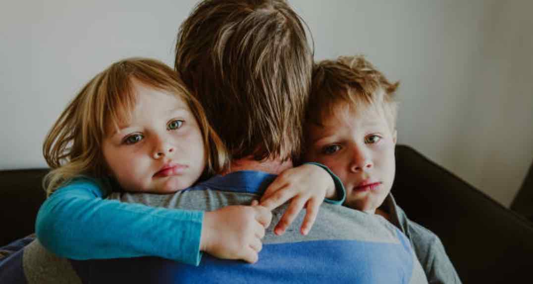 Memahami Arti Keluarga