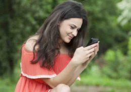 Mengetahui Perasaan Cowok Lewat Pesan Whatsapp
