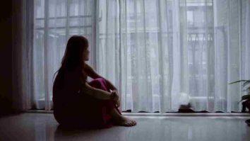 Pacaran Dengan Introvert