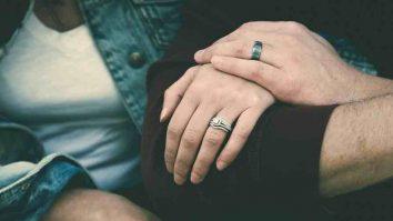 Pacaran Sehat Agar Langgeng Ke Pernikahan