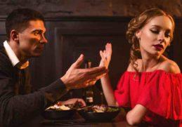 Penyebab Toxic Dalam Hubungan