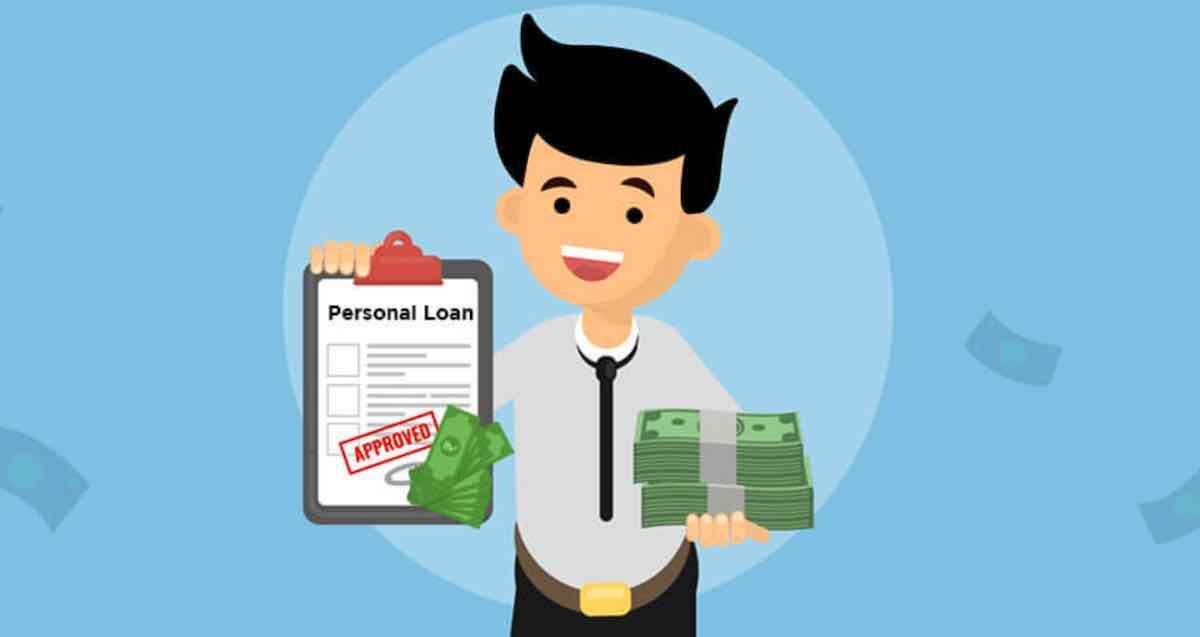 Bahaya Pinjaman Online 6 Hal Ini Harus Kamu Pertimbangkan Golife