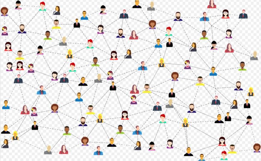 Bagaimana Pandangannya Tentang Sosial dan Perkembangan Budaya?