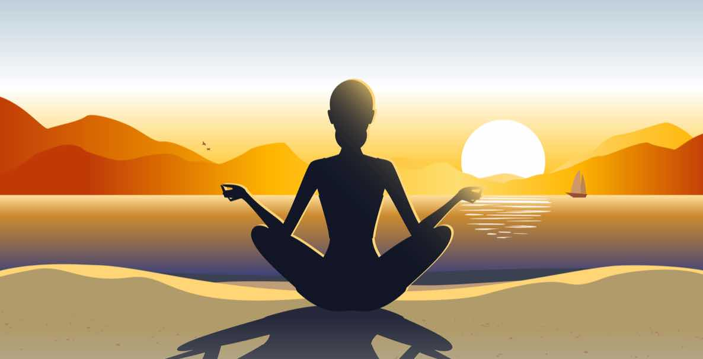 Teknik Mindfulness