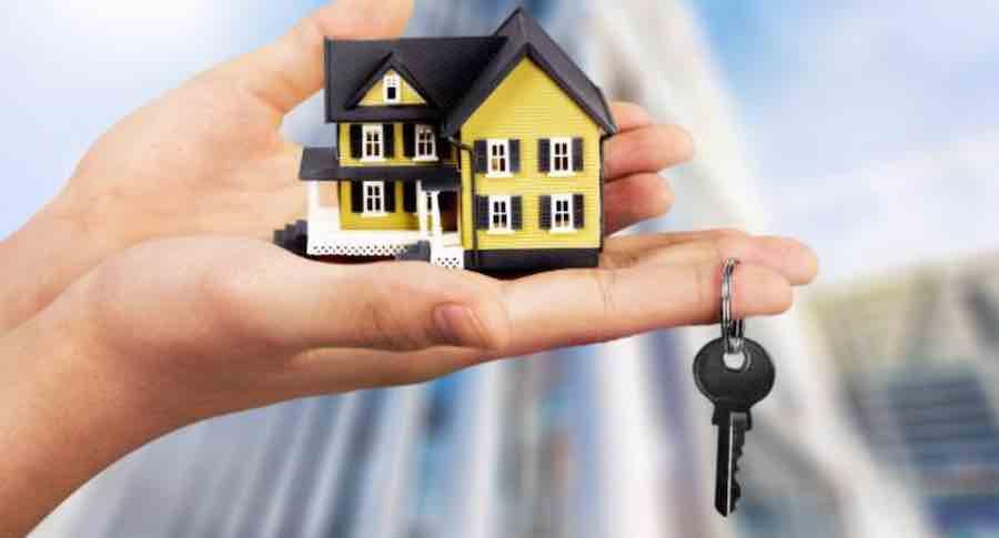 Tips Membeli Rumah Untuk Milenial