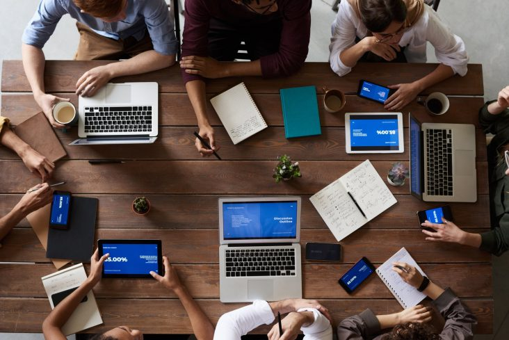 Aplikasi Project Management Terbaik 2020