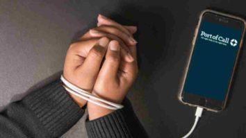 Aplikasi Untuk Cegah Kecanduan Smartphone
