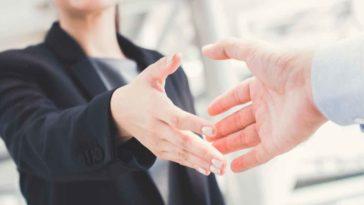Cara Berkenalan Dengan Wanita Yang Belum Dikenal