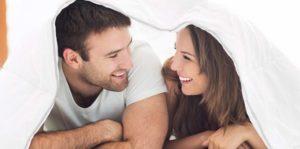 Cara Bermanja Dengan Suami
