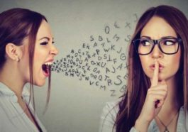 Cara Menghadapi Teman Yang Egois