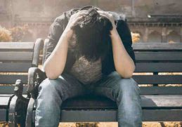 Cara Menghilangkan Pikiran Negatif